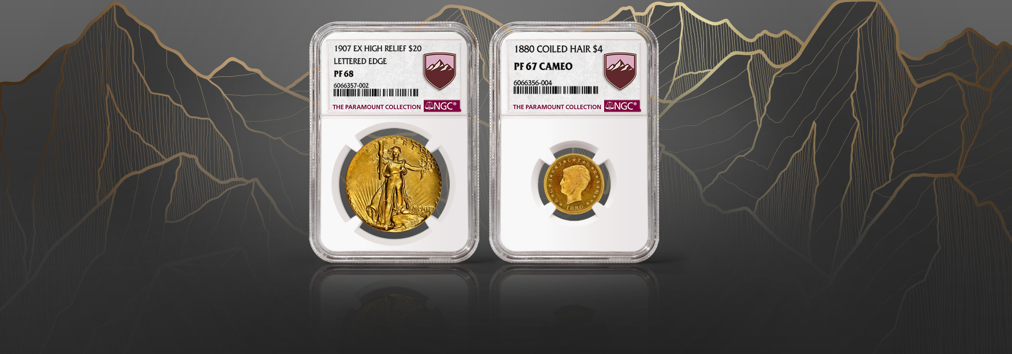 ngc coin prices