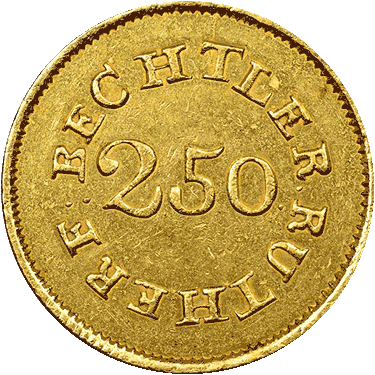 coin collection prices