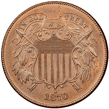 ngc coin price guide and values ngc rh ngccoin com World Coin Price Guide Mexican Coins Price Guide